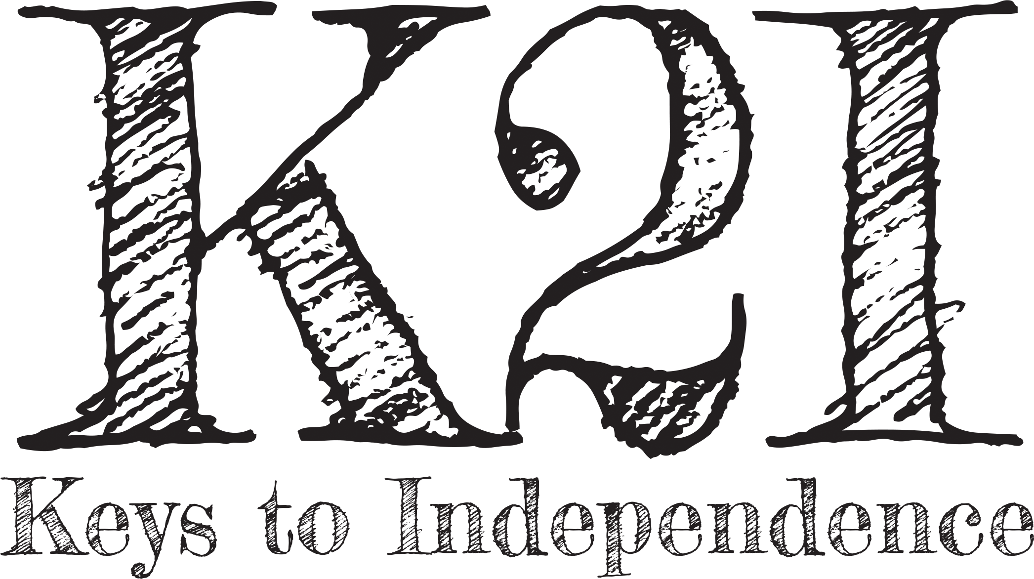 Keys to Independence
